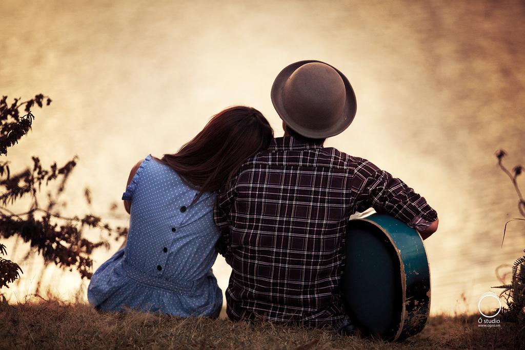 Cual-es-la-diferencia-entre-el-amor-verdadero-y-el-pego-4.jpg