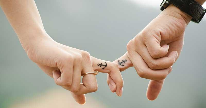 Diferencias-entre-amor-verdadero-y-simple-apego.jpg