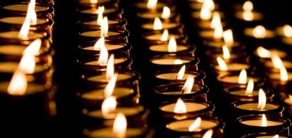 velas-funeral-muerte