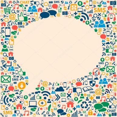 depositphotos_25079041-stock-illustration-social-media-icons-texture-in