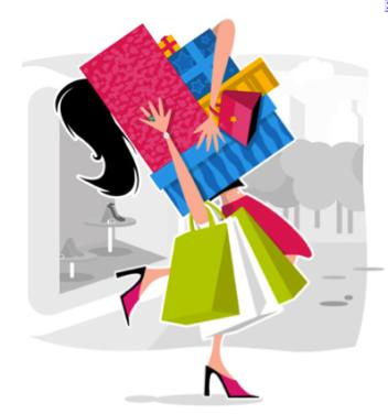 Shopaholic1