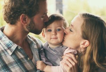 baby-couple-cute-family-Favim.com-535335