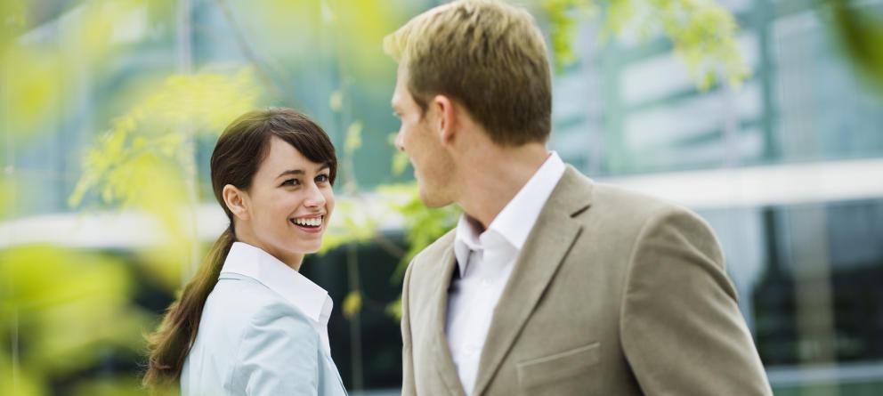 como-saber-si-le-gustas-o-no-a-otra-persona-cuando-cruzais-la-mirada