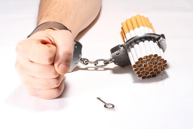 dejar de fumar es facil