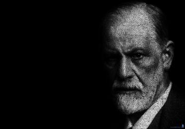 JO-D-111014-Freud.jpg