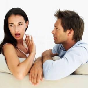 problemas-en-las-relaciones-de-pareja