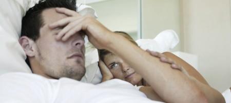 trece-causantes-de-la-insatisfaccion-sexual-y-como-ponerles-remedio