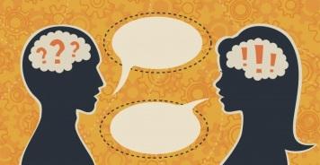 comunicacion pareja