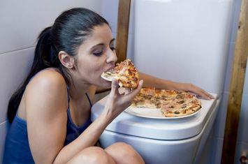 bulimia-mujer