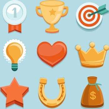 flat-gamification-icons-achievement-badges-vector-1800057.jpg