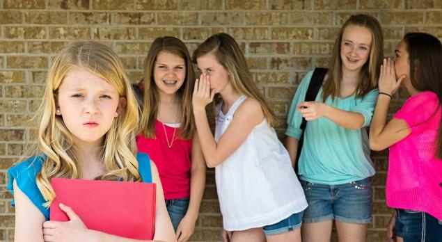 1-de-cada-5-papás-creen-que-el-bullying-es-sólo-cosa-de-niños