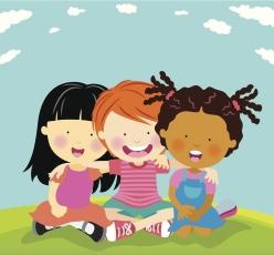 45213-consejos-para-fomentar-el-valor-de-la-amistad-en-los-ninos