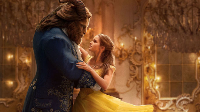 gallery-1478512906-beauty-and-the-beast-movie-660x369