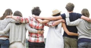 grupos-de-apoyo