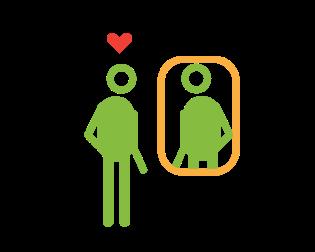 kisspng-logo-brand-presentation-adolescents-5b4401e3d6ad03.8272658815311835878793
