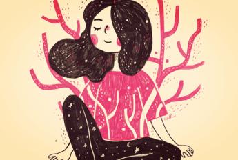 mujer-fortaleciendo-autoestima
