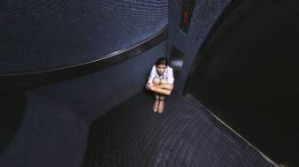 tengo-fobia-a-los-ascensores-como-debo-afrontarla