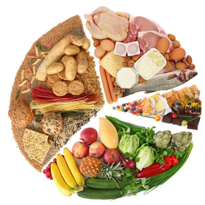 estilosaludable-comidasaludable-a-doicilio-en-guadalajara-8-03-690x690